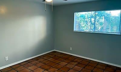 Bedroom, 1808 W 35th St, 1