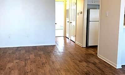 Living Room, 5131 Nicholson Dr, 0