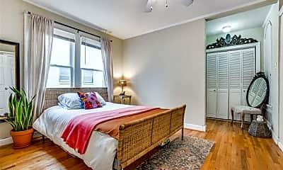 Bedroom, 5224 Milam St 202, 0