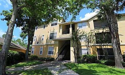 Building, 2652 Robert Trent Jones Dr, 0