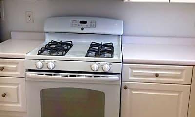 Kitchen, 623 VFW Parkway, 1