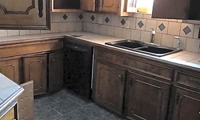 Kitchen, 5224 Dickens Dr, 2