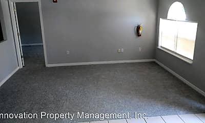 Bedroom, 772 Sullivan St, 1