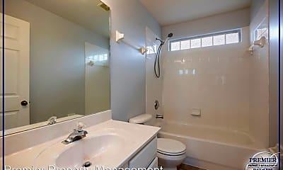 Bathroom, 8435 Hollow Brook Cir, 1