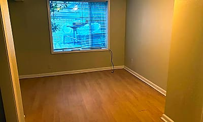 Bedroom, 630 Lake Washington Blvd E, 2
