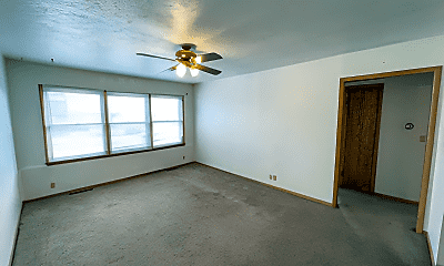 Living Room, 1115 6th Ave W, 0
