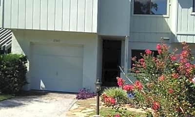 Building, 2307 Heritage Dr, 0