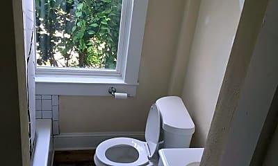 Bathroom, 2617 Greenwood Dr, 1