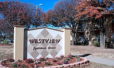 Community Signage, 1601 NW 30th St, 0
