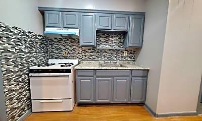 Kitchen, 343 Ocean Ave, 0