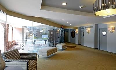 Clubhouse, The Anchorage Apartments, 0