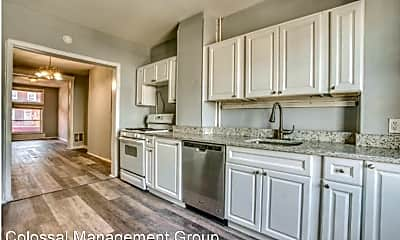 Kitchen, 526 N Potomac St, 0