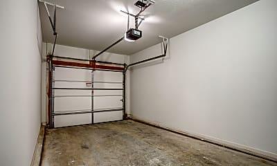 Storage Room, Maple 36, 2