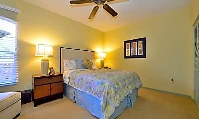 Bedroom, 8125 Celeste Dr 5216, 2