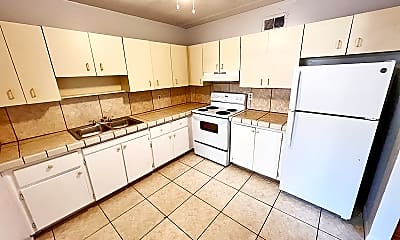 Kitchen, 3615 SW 52nd Ave, 0