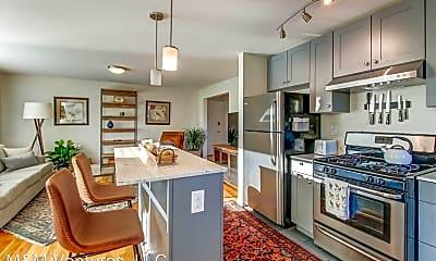 Kitchen, 1418 2nd Ave W, 0