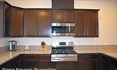 Kitchen, 2992 Silver River Ln, 1