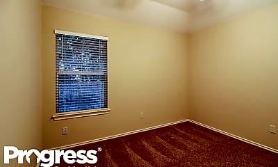 Bedroom, 551 Saddlebrook Dr, 2