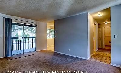 Living Room, 10305 SW Wilsonville Rd, 0