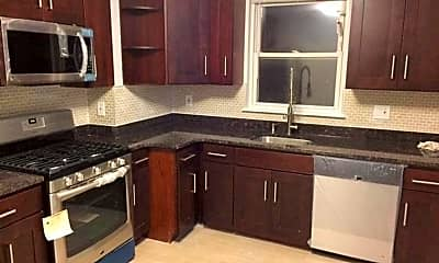 Kitchen, 2013 S 11th St, 1