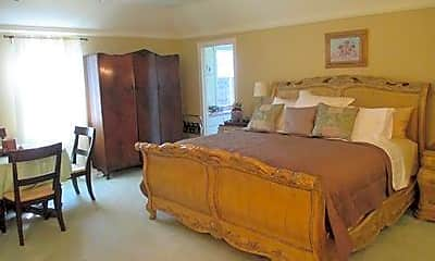 Bedroom, 16581 Rough and Ready Hwy, 1