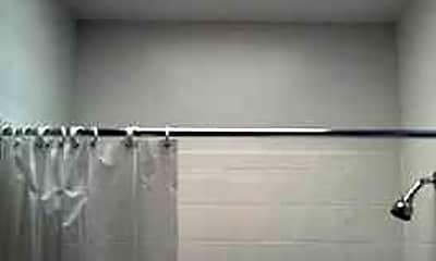 Bathroom, 7234 W. Roosevelt Rd, 2