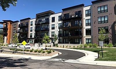 Ironwood Apartments, 0