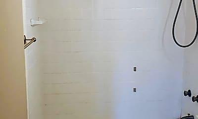 Bathroom, 5445 N Sheridan Rd 2905, 2