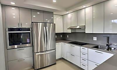 Kitchen, 807 Cypress Blvd, 0