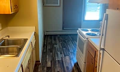 Kitchen, 204 11th Ave NW, 0
