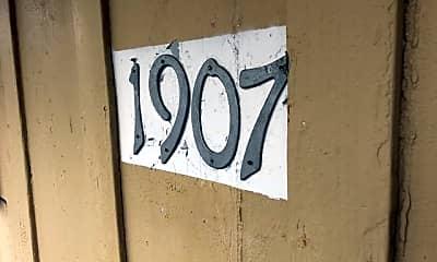 1907 Buckeye Ave, 0