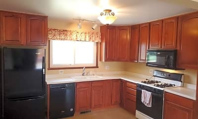 Kitchen, 10920 W Exposition Ave, 0