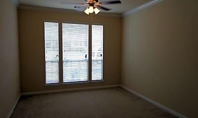 Bedroom, 9018 Los Sonoma Rio, 2