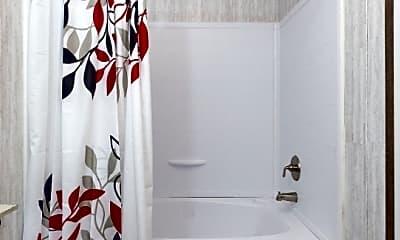Bathroom, 6266 Dorsett Shoals Rd, 1