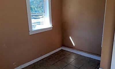 Bedroom, 9 Lenox Ct, 2