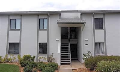 Building, 124 W Cypress Ct, 0