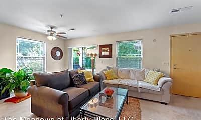Living Room, 5014 Siggelkow Rd, 0