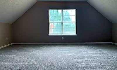 Bedroom, 3160 Woodsman Ln, 2