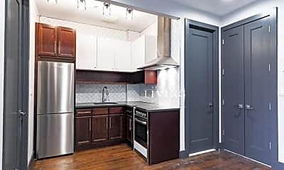 Kitchen, 306 Stockholm St, 0