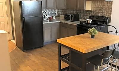 Kitchen, 2741 Germantown Ave, 0