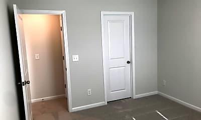 Bedroom, 510 Singing Bush Avenue, 2
