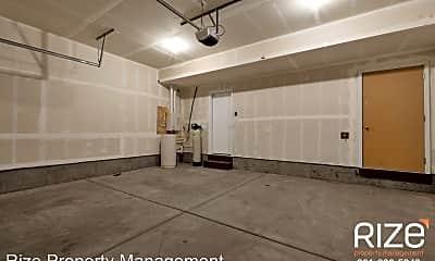 Fitness Weight Room, 5354 Sonova Ln, 2