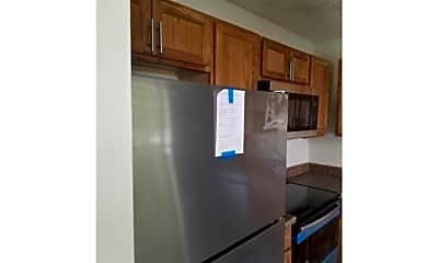 Kitchen, 11531 NW 43rd St, 0