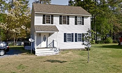 Building, 2420 Ramsey Ct, 0
