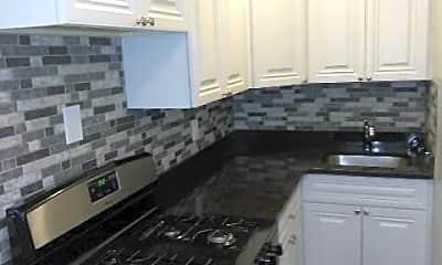 Kitchen, 182 Lafayette St, 1