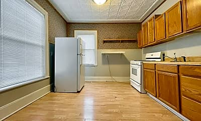 Kitchen, 1705 Hamilton Ave NW, 1