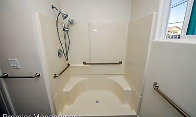 Bathroom, 7738 Mt Vernon St, 2