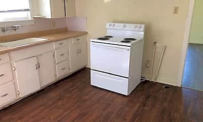 Kitchen, 2310 Gentry Pkwy, 1
