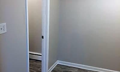 Bathroom, 12500 Lincoln St, 2