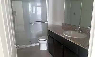 Bathroom, 2992 Silver River Ln, 2